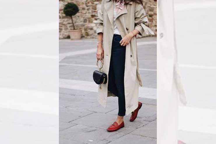 Loafers-and-oxford-shoes