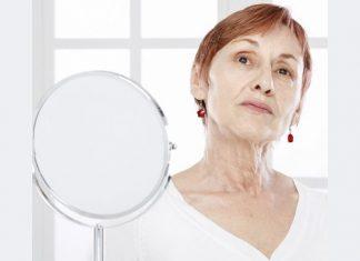 get rid of neck wrinkles