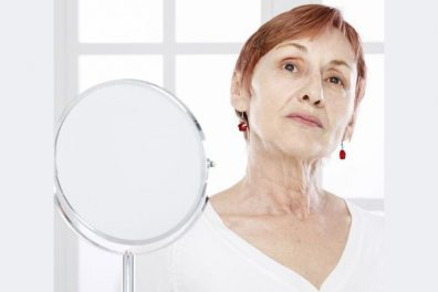 13 Natural Home Remedies for Neck Wrinkles - Bye-Bye to Fine Lines