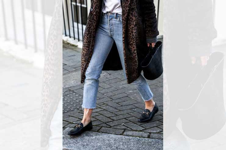 Wear-loafers
