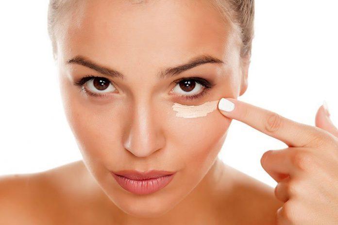 Best BB cream for oily skin