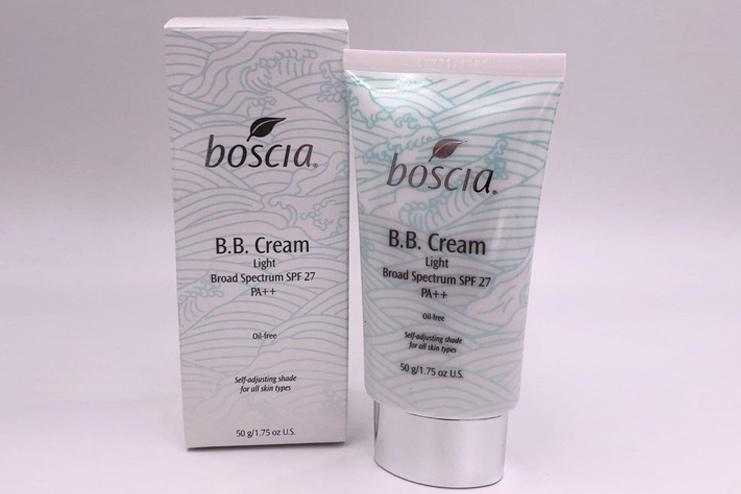 Boscia BB Cream SPF 27 PA