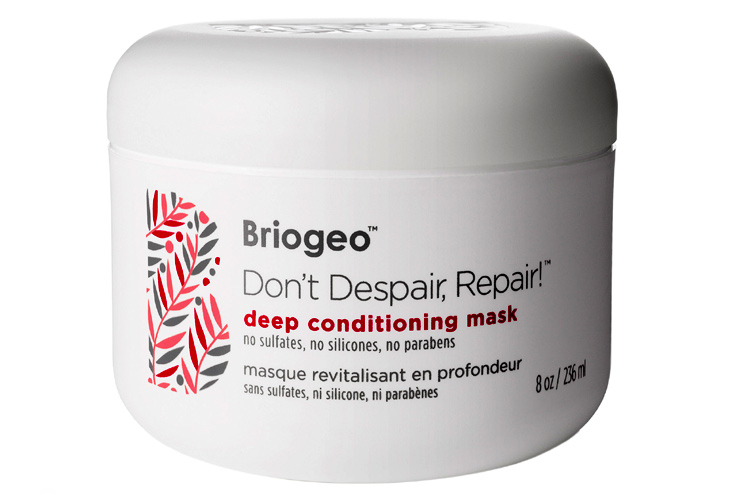 Briogeo Don-t Despair Repair Deep Conditioning Mask