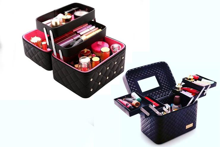 Colorful-Portable-Makeup-Bag