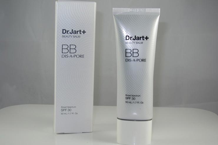 Dr Jart Dis-A-Pore BB Cream