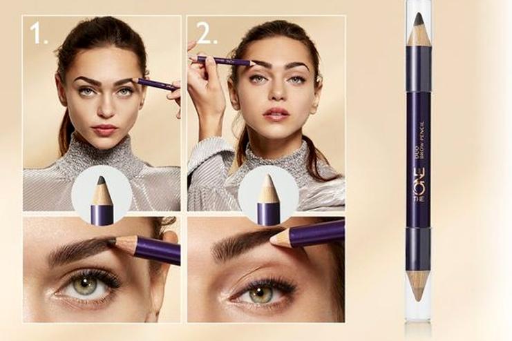 Eye-Brow Pencil