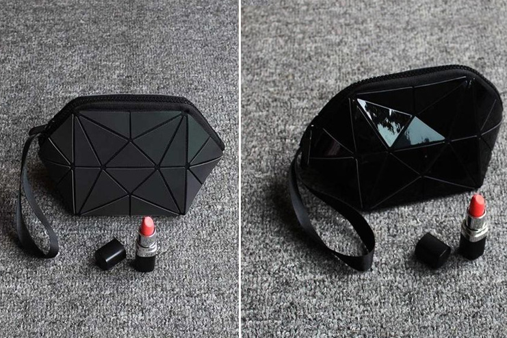 Geometric-Zipper-Bags