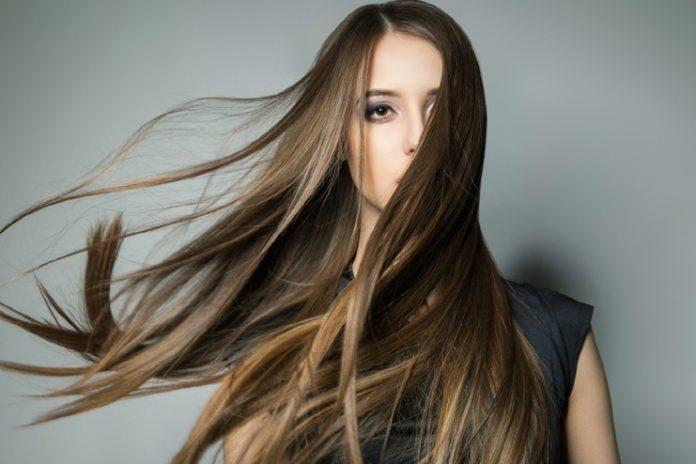 Natural Hair DIY