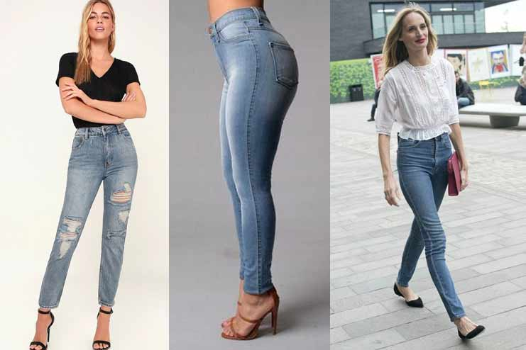 Ancient-High-Rise-Jeans