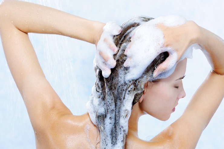 Best Shampoos for Natural Hair