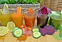 Fruitful Juices for Weight Loss