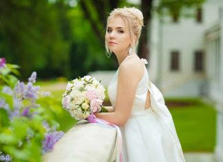 Best On Your Wedding Day