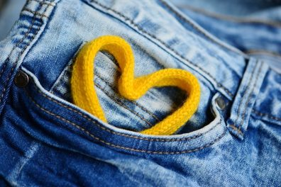 Eased Out Jeans For Curvy Women - Show Off Your Curves!