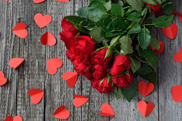 Key Points To Analyse Before Planning For Valentines Day