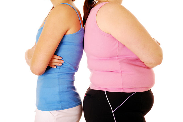 Lose Weight After A Baby