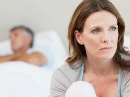 Care During Menopause