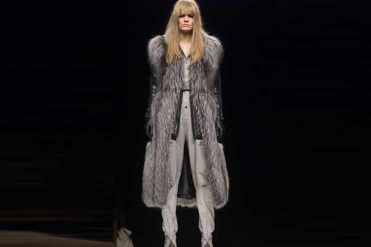 Fury-Grey-Waist-Coat