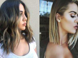 Ravishing Hair Cuts
