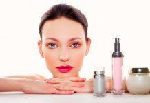 Vital Grooming Tips For Women