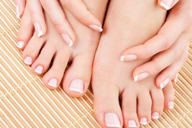 13 Useful Tips On How To Make Nails Shiny At Home - Say No To Nail Polish!