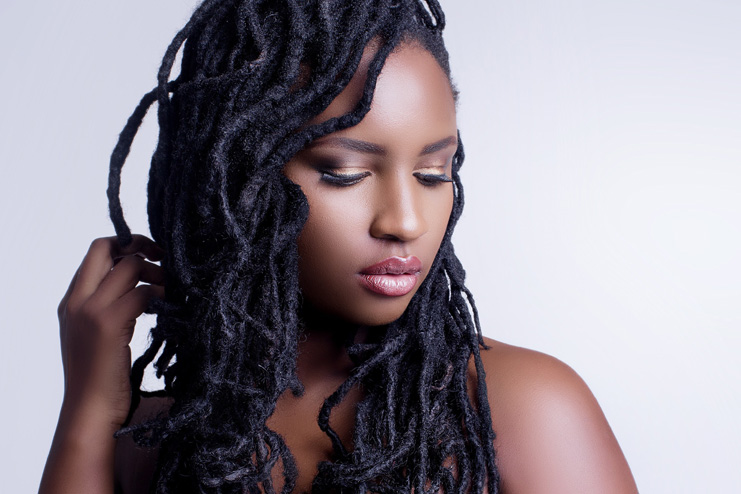 Tips for dreadlock care
