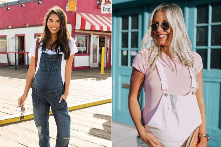 Cool-Maternity-Dungarees