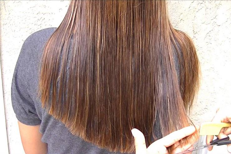 Eliminate Unwanted Hair