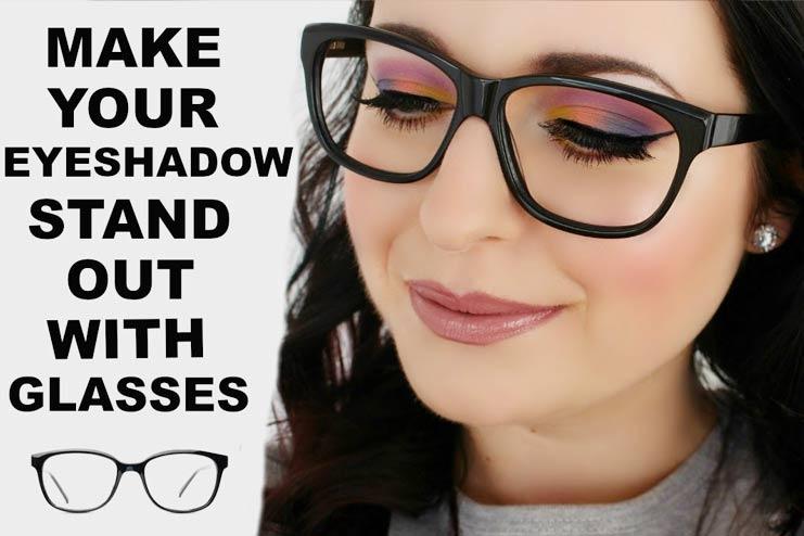 Eye-Shadow