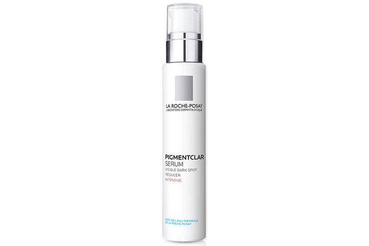 La Roche-Posay Pigmentclar Dark Spot Cream Face Serum with LHA