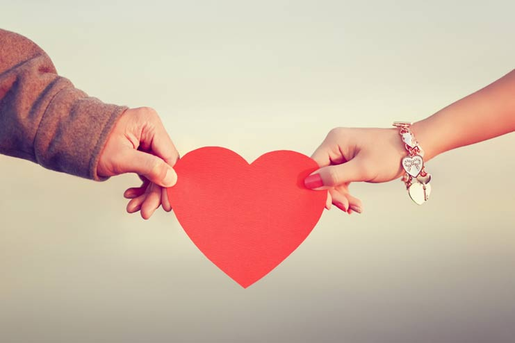 10 Fantastic Ways To Have A Good Relationship With Your Boyfriend ...
