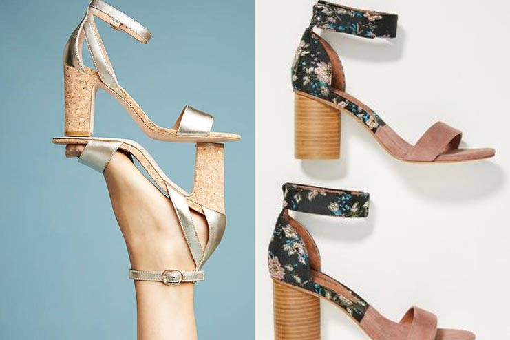 Perfect-Corky-Heels