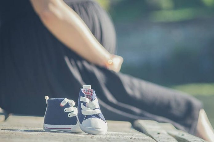 Pregnancy-outfit-ideas