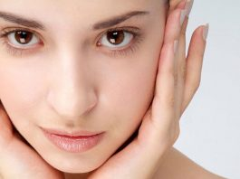 Remedies for skin lightening at home