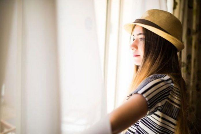 Self care tips for women