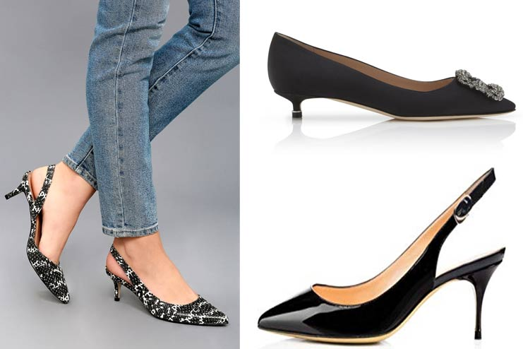 https://www.hergamut.com/how-to-walk-in-high-heels/