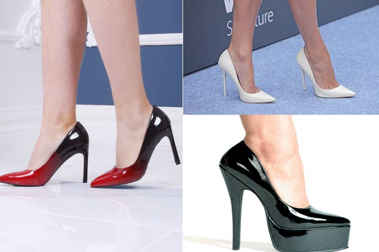Steeper-Stiletto-Heels