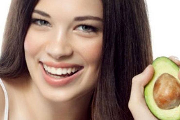 Super Foods For Skin Lightening At Home