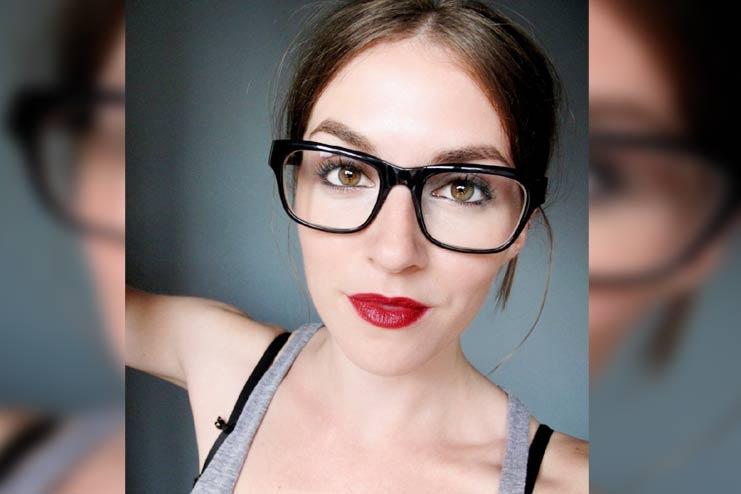 The-Eye-Make-Up