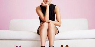 Types-of-heels