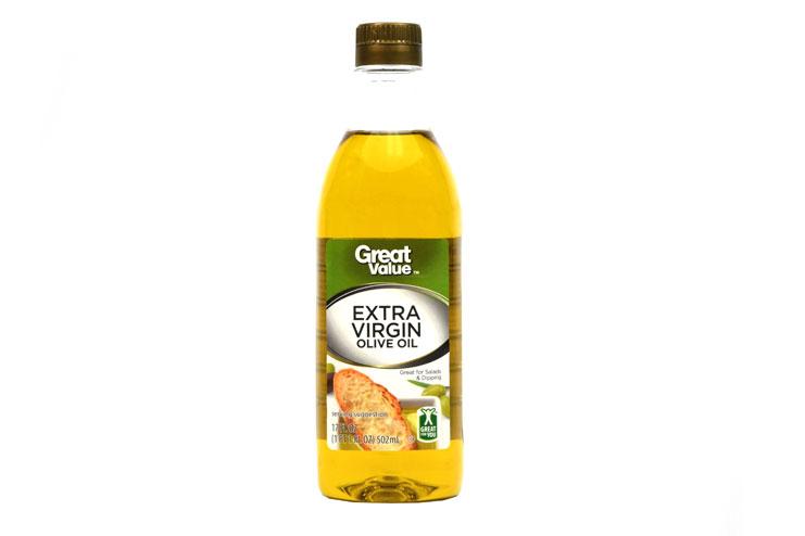 Virgin-Oil