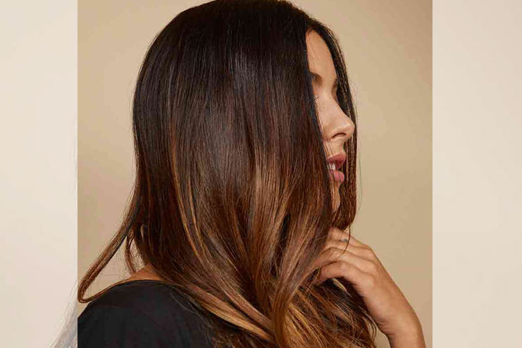 What Is Color Treated Hair