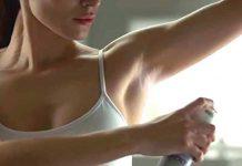 Aluminium-free-deodorants