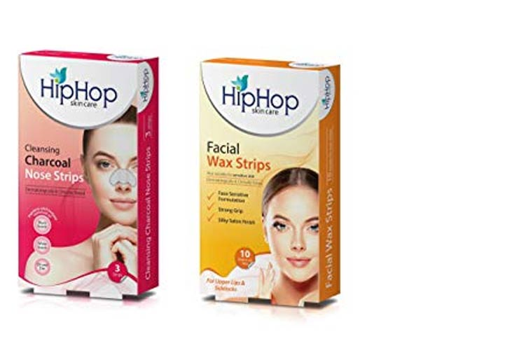 Do-A-Hip-Hop-Facial-Wax