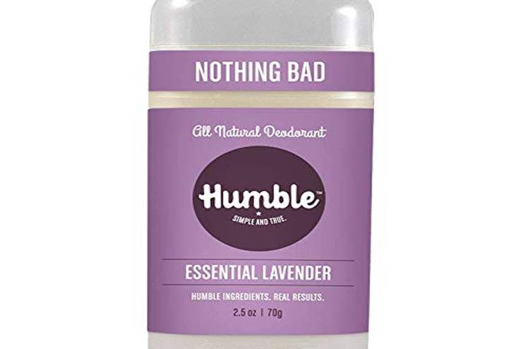 Humble-All