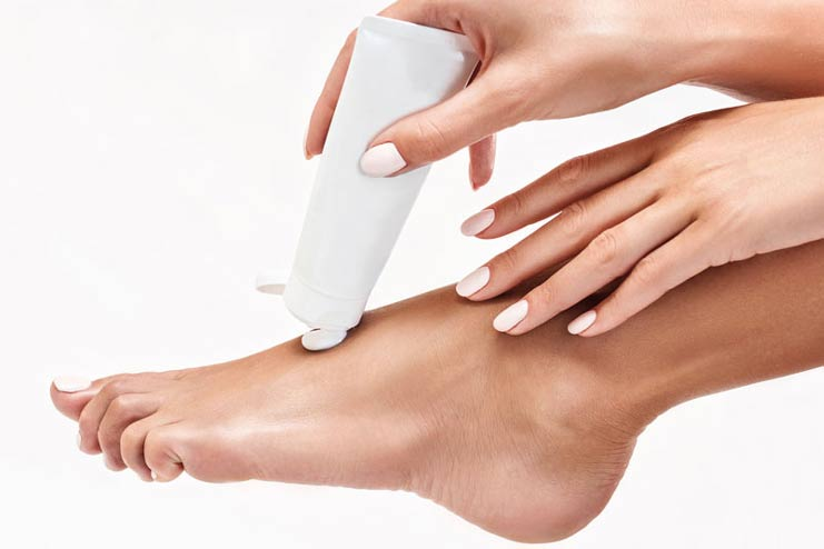 Hydrate-Your-Foot