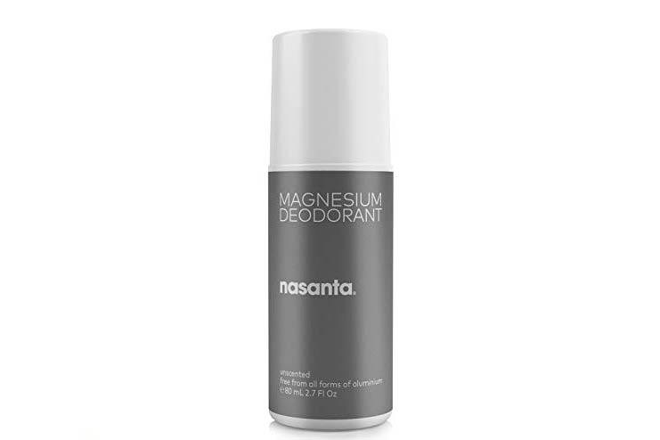 Magnesium-Deodorant-Nasanta