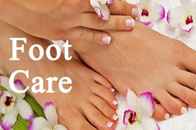 A Detailed Guide On How To Do Pedicure At Home - Cleanliness Matters !