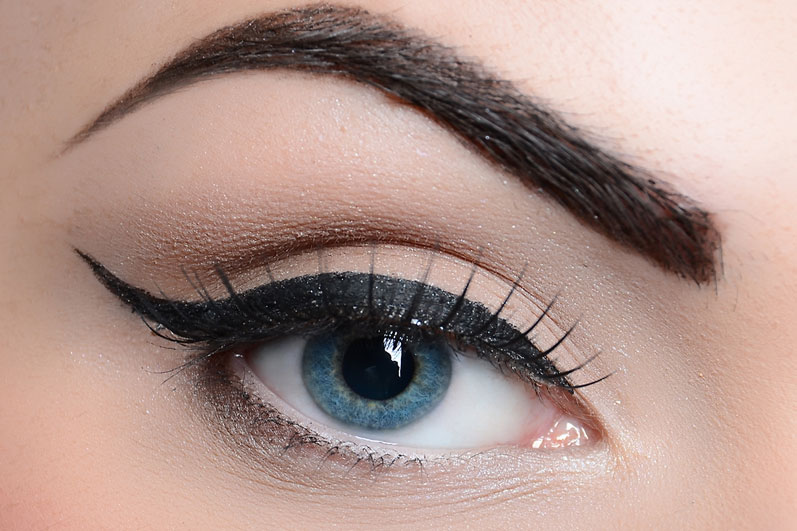 How To Arch Eyebrows - Learn 3 Artistic Ways!